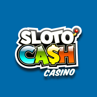Jackpot city sister sites